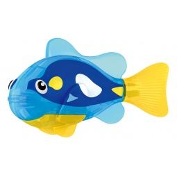Купить Роборыбка тропическая Zuru RoboFish «Ангел»