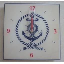 фото Часы настенные Феникс-Презент 27807