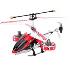Купить Вертолет радиоуправляемый HappyCow I-Helicopter HC-777-167