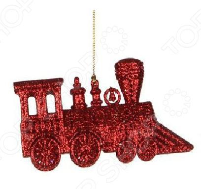 ������� ��������� Christmas House �������� 1694617