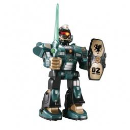 Купить Робот-воин HAP-P-KID 3571T