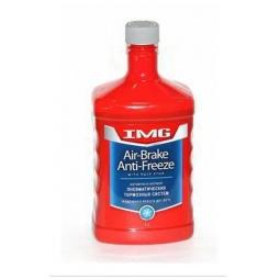 Купить Антифриз-антикор для пневмосистемы тормозов IMG MG-315