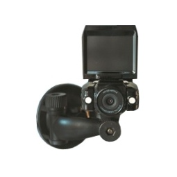 фото Видеорегистратор V-Check VR-A400