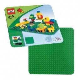 Купить Конструктор LEGO «Строительная пластина» 2304