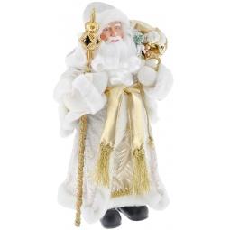 фото Фигурка новогодняя Феникс-Презент 39093 «Дед Мороз»