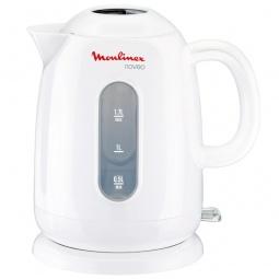 Купить Чайник Moulinex Noveo BY 282130