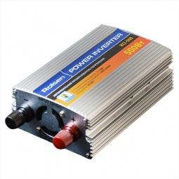 Купить Преобразователь напряжения Rolsen RCI-500