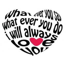 Купить Штамп для мыла Выдумщики «Любовное сердце»