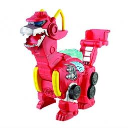 Купить Робот-трансформер Hasbro Динобот