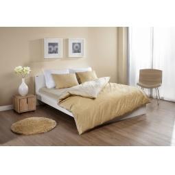 фото Комплект постельного белья Dormeo Elipse. 2-спальный