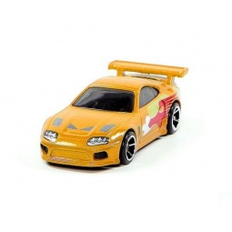 фото Машинка Mattel CMJ22 94 Toyota Supra