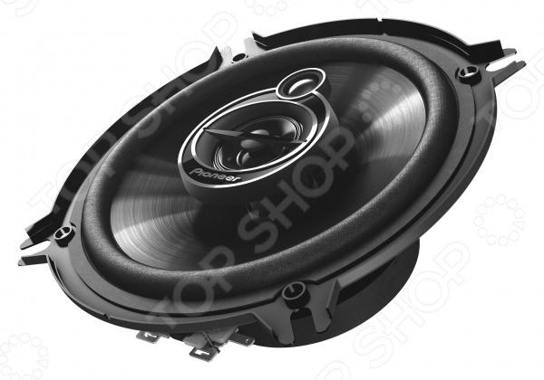 Автоакустика Pioneer TS-G1333I акустическая система pioneer ts 1302i