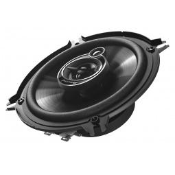 Купить Автоакустика Pioneer TS-G1333I
