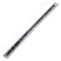 Резинки для щеток стеклоочистителя мульти профиль ALCA Graphit щетки стеклоочистителя 650400