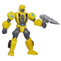 фото Робот-трансформер Hasbro A8402 «Бамблби»
