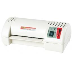 Купить Ламинатор Office Kit L0120