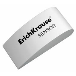 фото Набор ластиков Erich Krause Sensor White