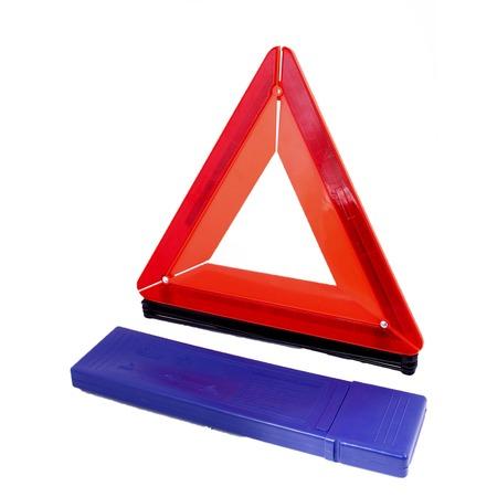 Купить Знак аварийной остановки ALCA AL-55020