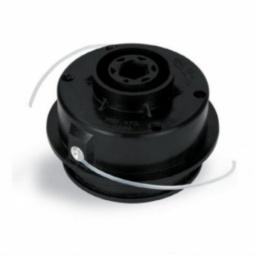 Купить Катушка для триммера Bort BFK-1410