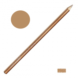 Купить Карандаш для контура глаз Wet n Wild Color Icon Kohl Liner Pencil E606A Pros And Bronze. Тон: бронза