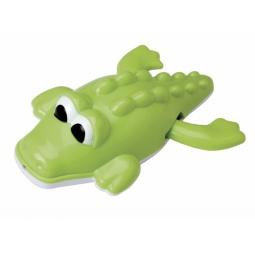 Купить Игрушка для ванны Alex Крокодил