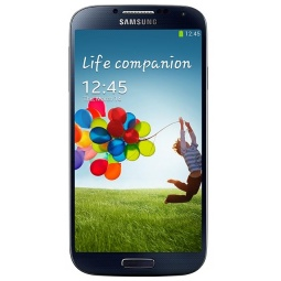 фото Смартфон Samsung Galaxy S4 16Gb GT-I9500