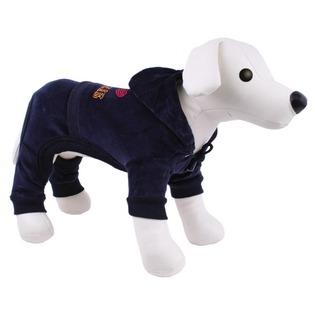 Купить Костюм спортивный для собак DEZZIE Heart