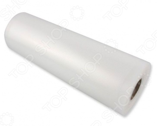 Рулон для вакуумного упаковщика FreshVACpr