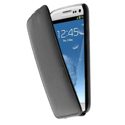 фото Чехол LaZarr Protective Case для Samsung Galaxy Grand i9082