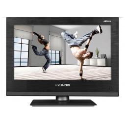 фото Телевизор Hyundai H-LED15V6