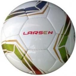Купить Мяч футбольный Larsen 10