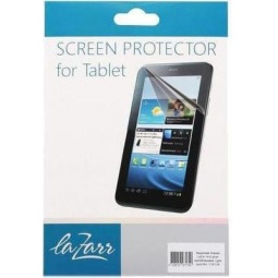 фото Пленка защитная LaZarr для Apple iPad Mini. Тип: антибликовая