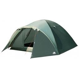 Купить Палатка Trek Planet Arisona 4