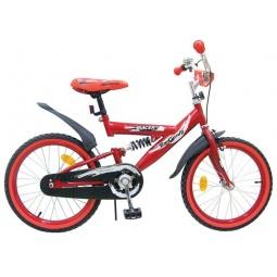 Купить Велосипед детский Top Gear Junior Racer ВН20126