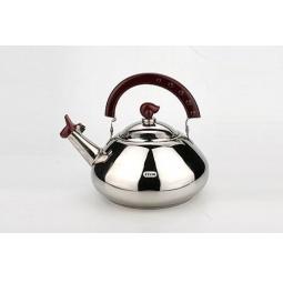 Купить Чайник со свистком Mayer&Boch MB-1101