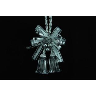 Купить Подвес декоративный с колокольчиками Crystal Deco