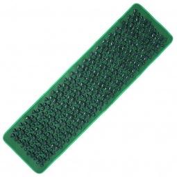 Купить Дорожка массажная с камнями Bradex «Морской берег»