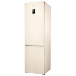 фото Холодильник Samsung RB37J5250EF