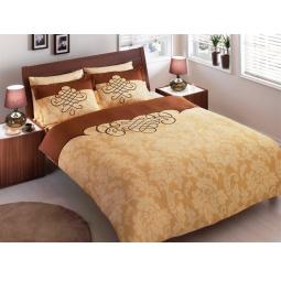 фото Комплект постельного белья TAC Arma. Евро