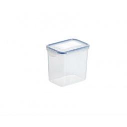 фото Емкость для продуктов Tescoma Freshbox. Объем: 900 мл. Размер: 80х120х115 мм