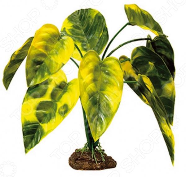 Искусственное растение DEZZIE 5610140