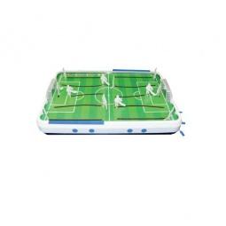 Купить Настольная игра «Футбол»