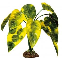 Купить Искусственное растение DEZZIE 5610140