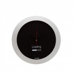 фото Часы настенные Mitya Veselkov Loading