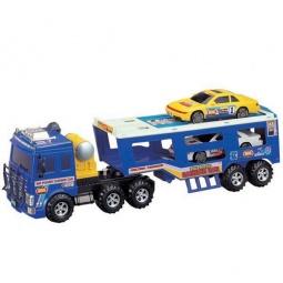 Купить Машинка игрушечная Daesung автовоз 906