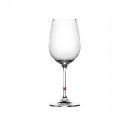 фото Набор бокалов для вина Tescoma Uno Vino