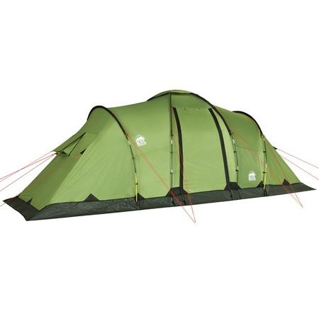 Купить Палатка KSL Macon 6