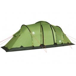 фото Палатка KSL Macon 6