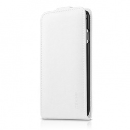 фото Чехол для iPhone 6 ITSKINS Milano Flap
