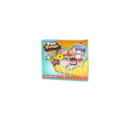 Купить Игровой набор Toy Target Fun Dough «Леденцы»